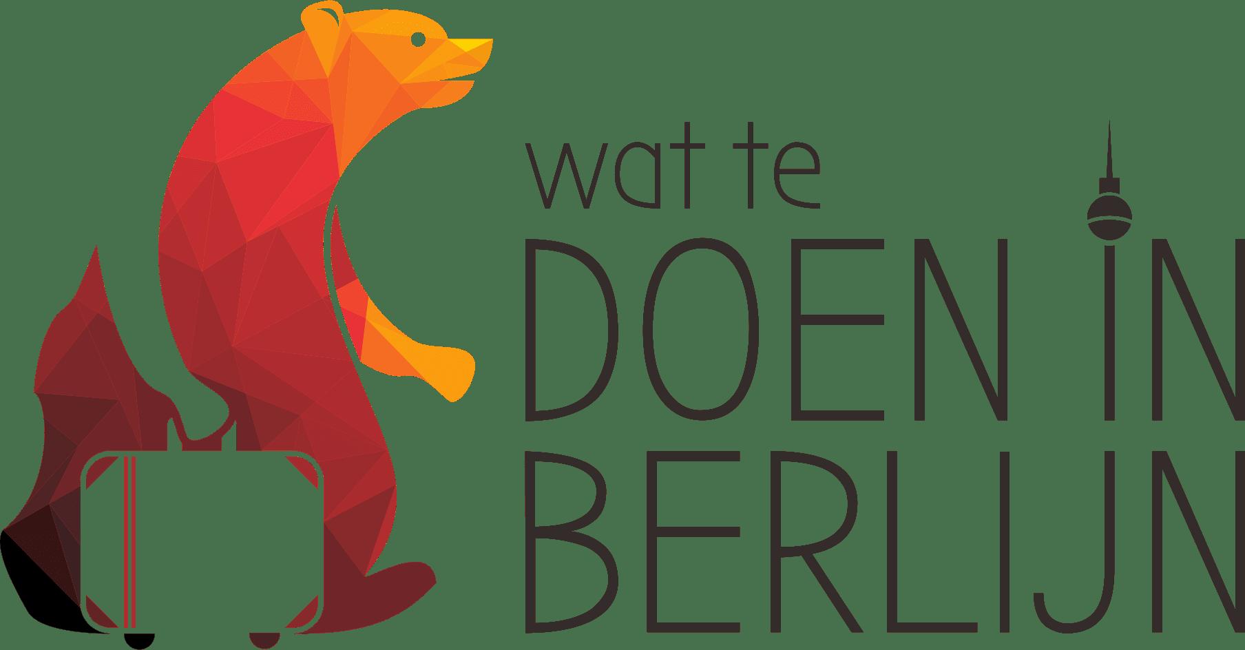 Wattedoeninberlijn.nl - Berlijntips, rondleidingen, handige info en boeiende verhalen van een Nederlandse in Berlijn