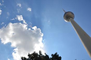 Berlin11-291