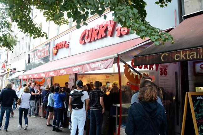 curry36_berlijn-1
