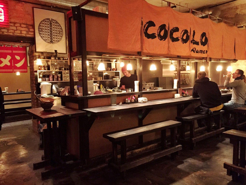 Cocolo-ramen-berlijn12.JPG