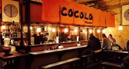 Cocolo ramen – Japanse traditie in Kreuzberg