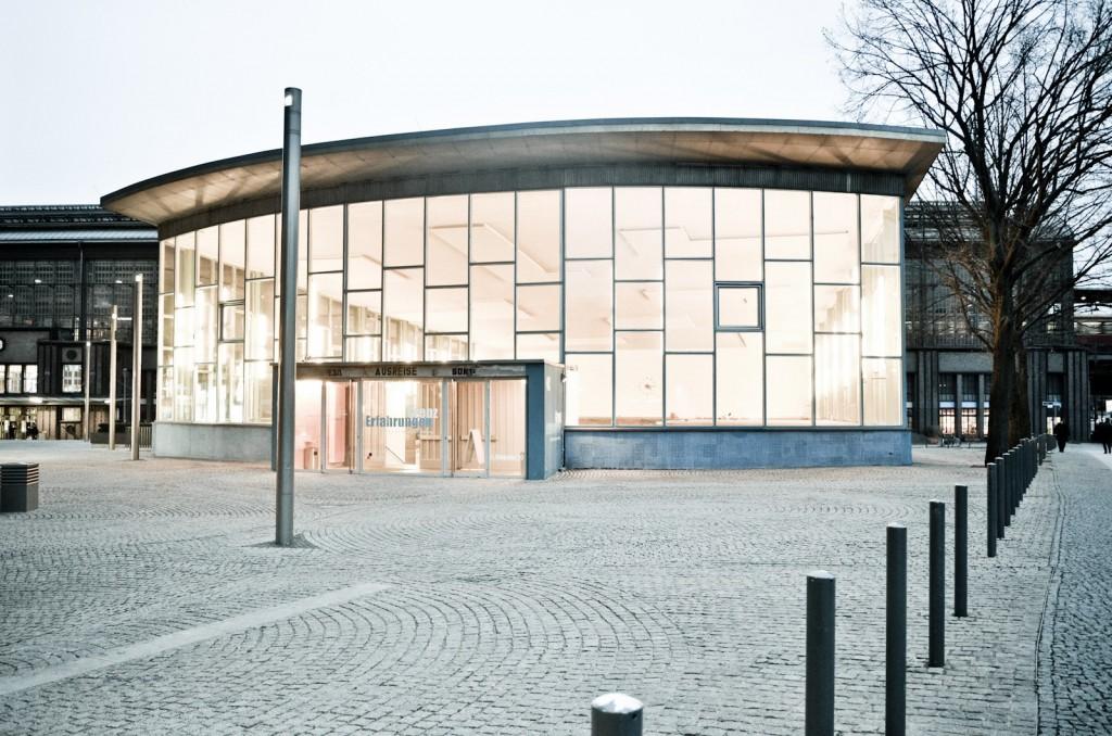 Tranenpalast-expo-berlijn-15