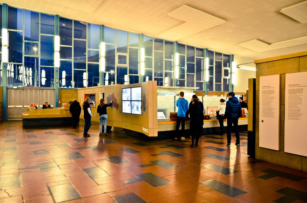 Tranenpalast-expo-berlijn-20