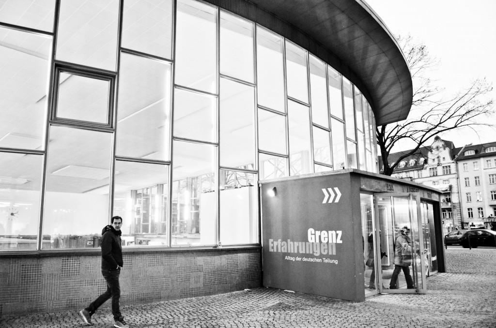Tranenpalast-expo-berlijn-3