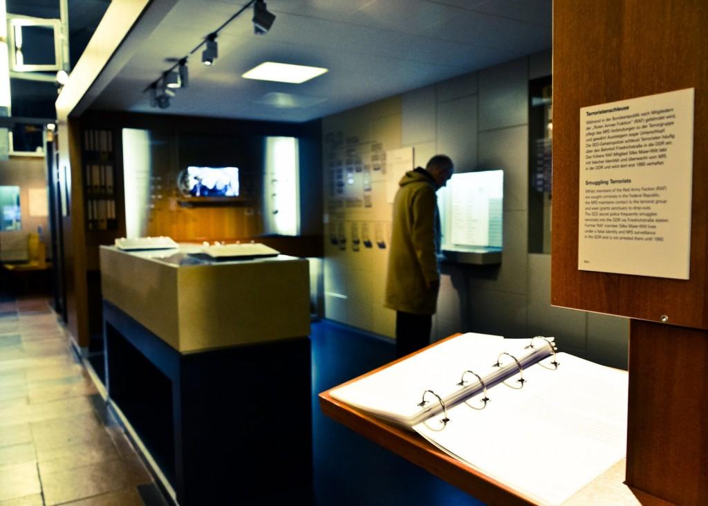 Tranenpalast-expo-berlijn-39