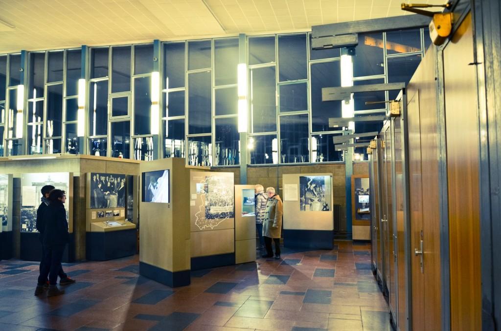 Tranenpalast-expo-berlijn-50