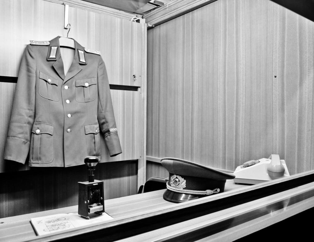 Tranenpalast-expo-berlijn-51