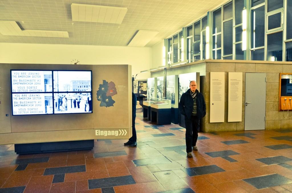 Tranenpalast-expo-berlijn-58