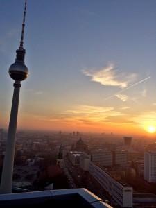 panorama-park-inn-berlijn