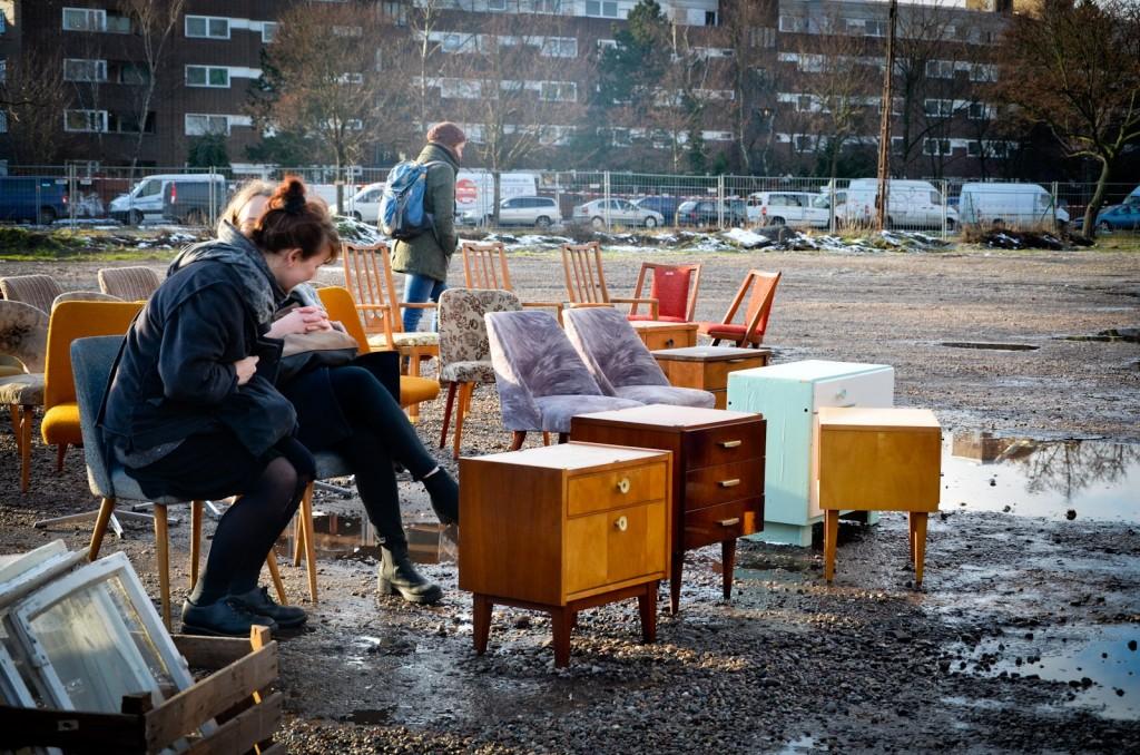 Mauerpark_Berlijn-20