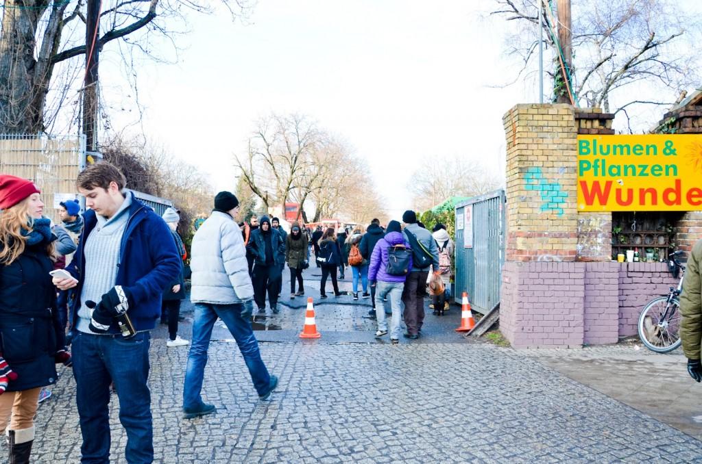 Mauerpark_Berlijn-32