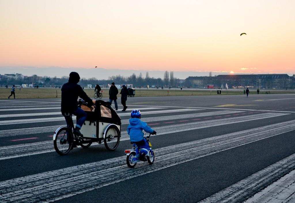 Tempelhof Berlijn-22