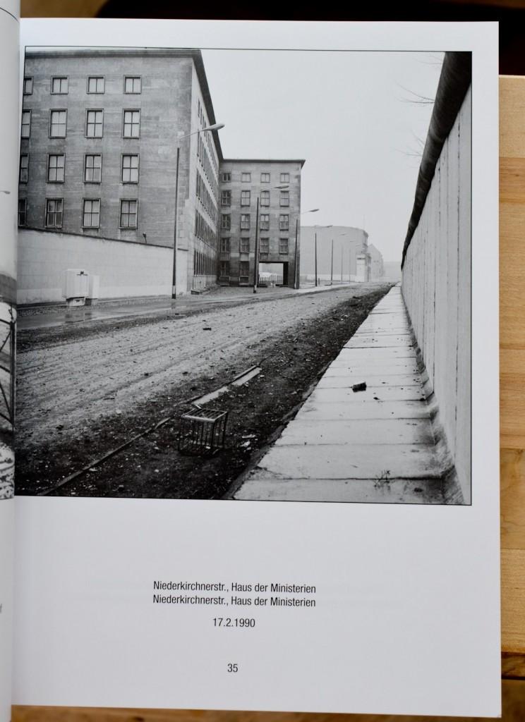Boeken over Berlijn-19