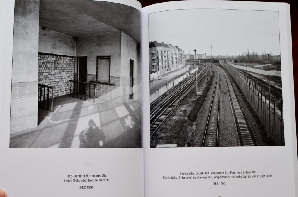 Boeken over Berlijn-20
