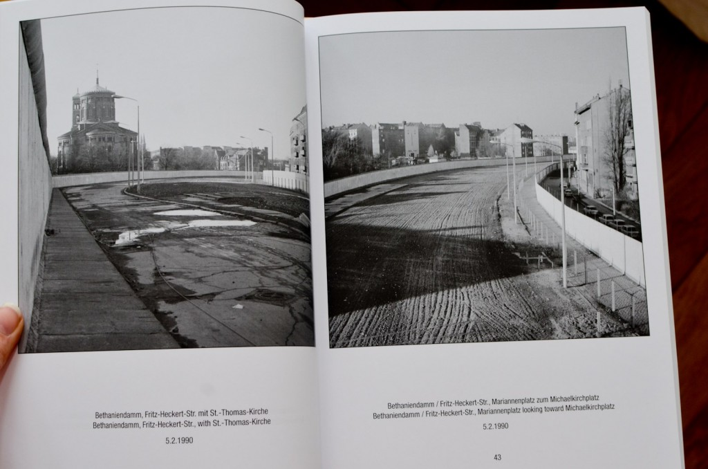 Boeken over Berlijn-21