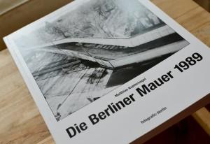Boeken over Berlijn-22