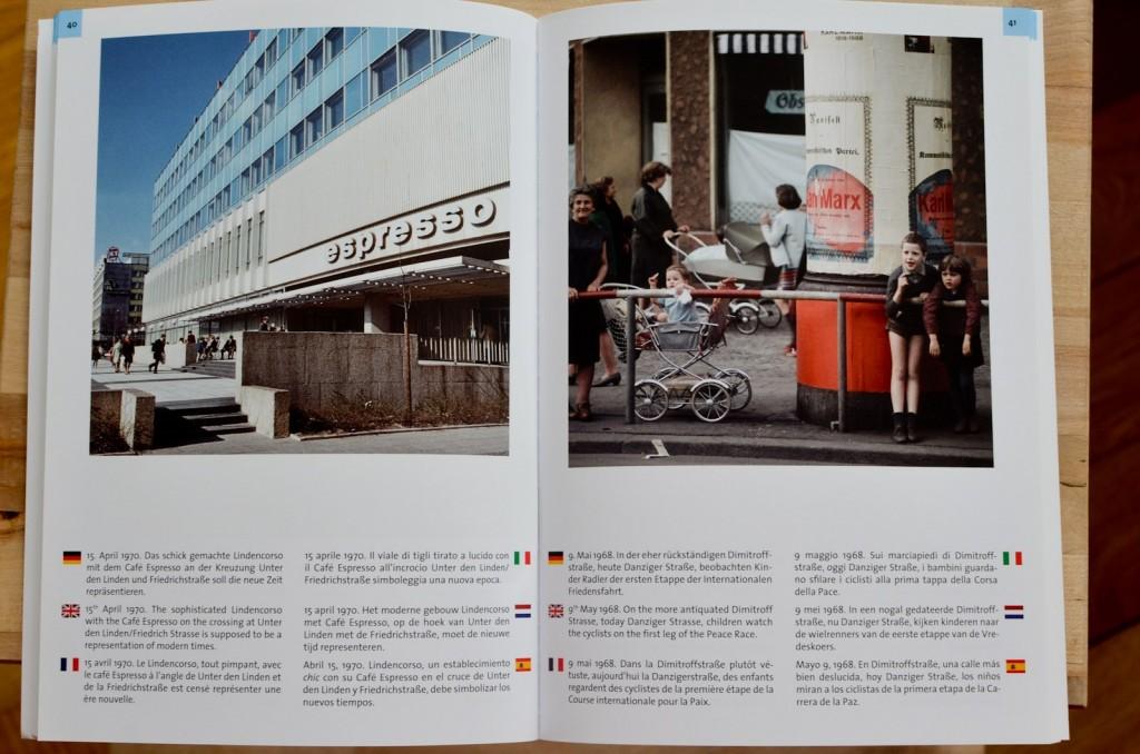 Boeken over Berlijn-24
