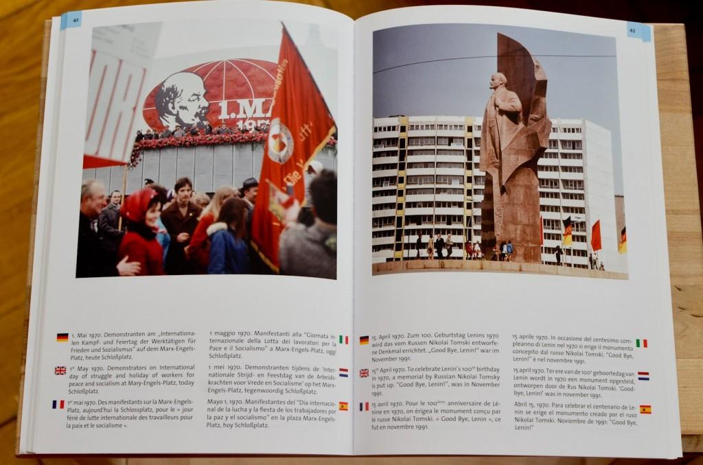 Boeken over Berlijn-25