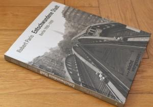 Boeken over Berlijn-27