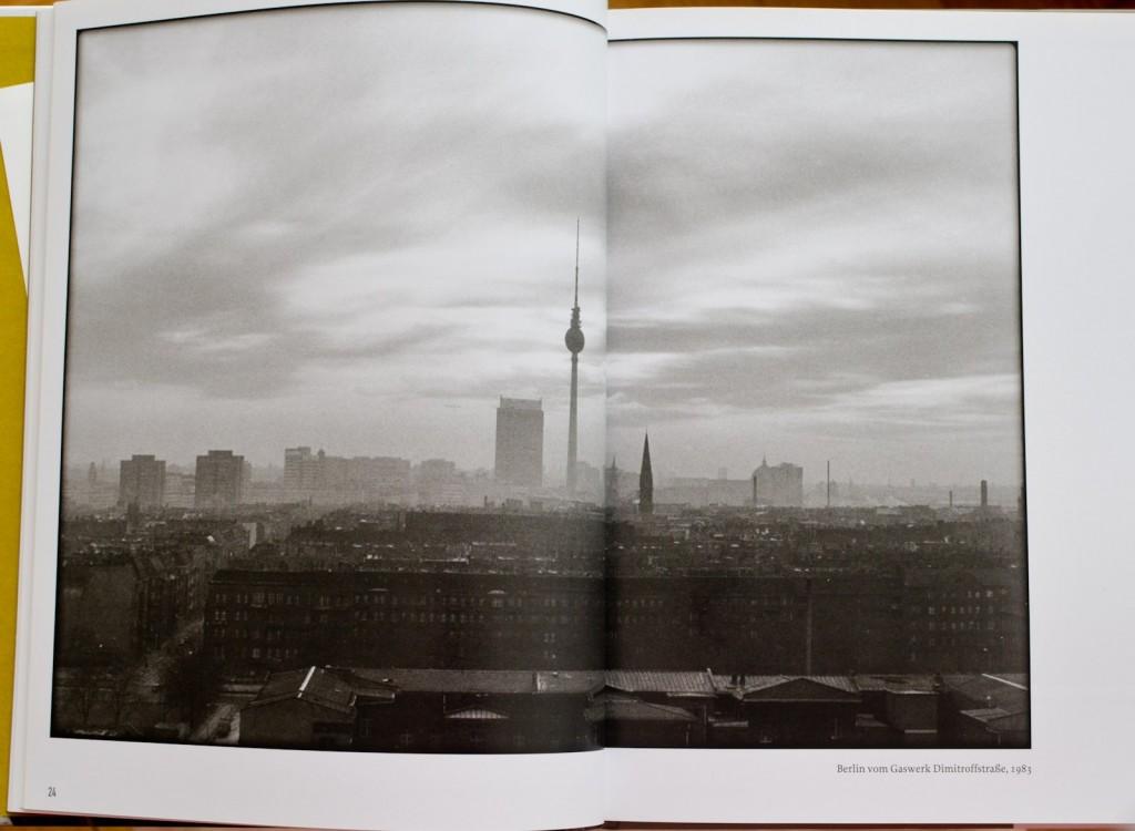 Boeken over Berlijn-28