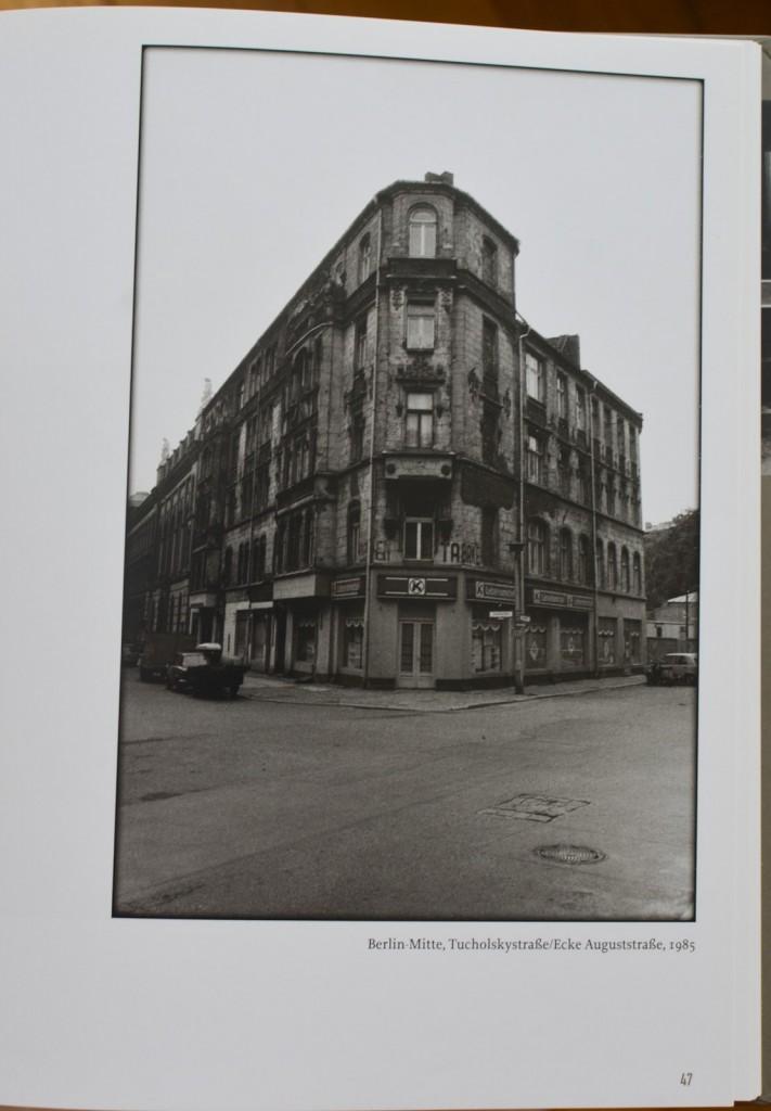Boeken over Berlijn-29