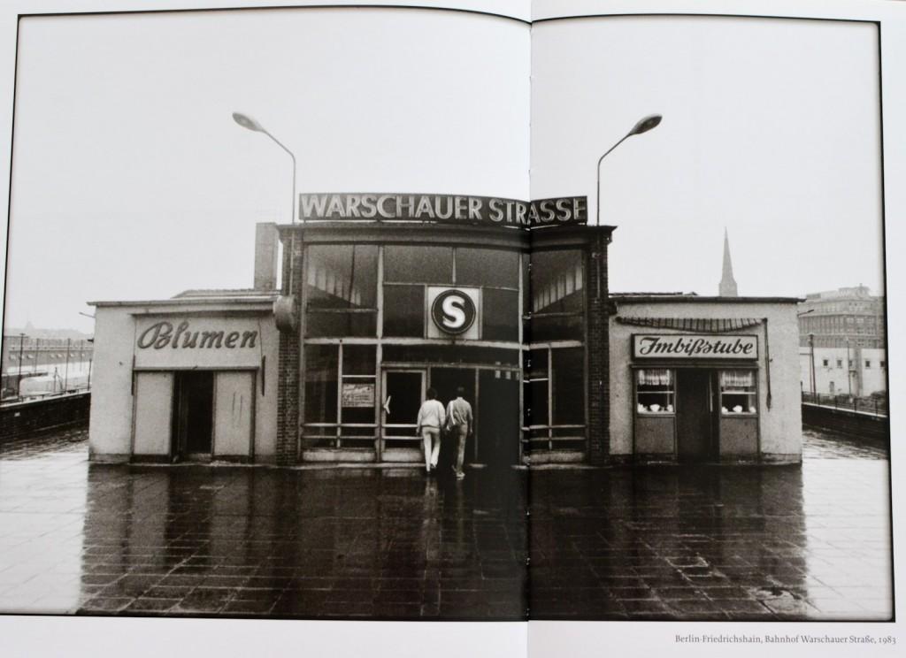 Boeken over Berlijn-30