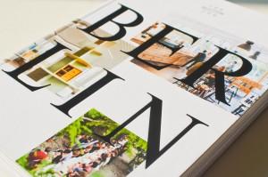 Boeken over Berlijn-8
