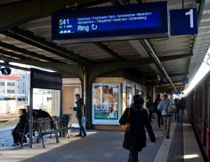 Ringbahn Berlijn-14
