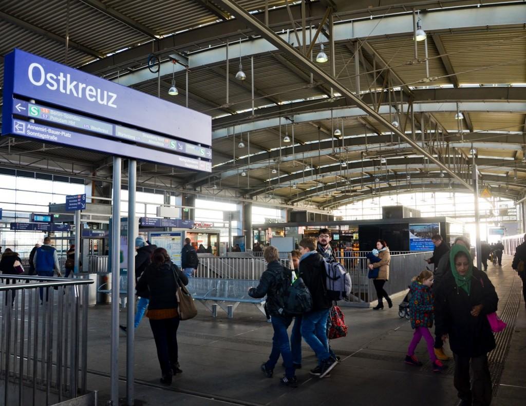 Ringbahn Berlijn-18