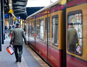 Ringbahn Berlijn-2