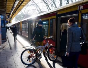 Ringbahn Berlijn-24