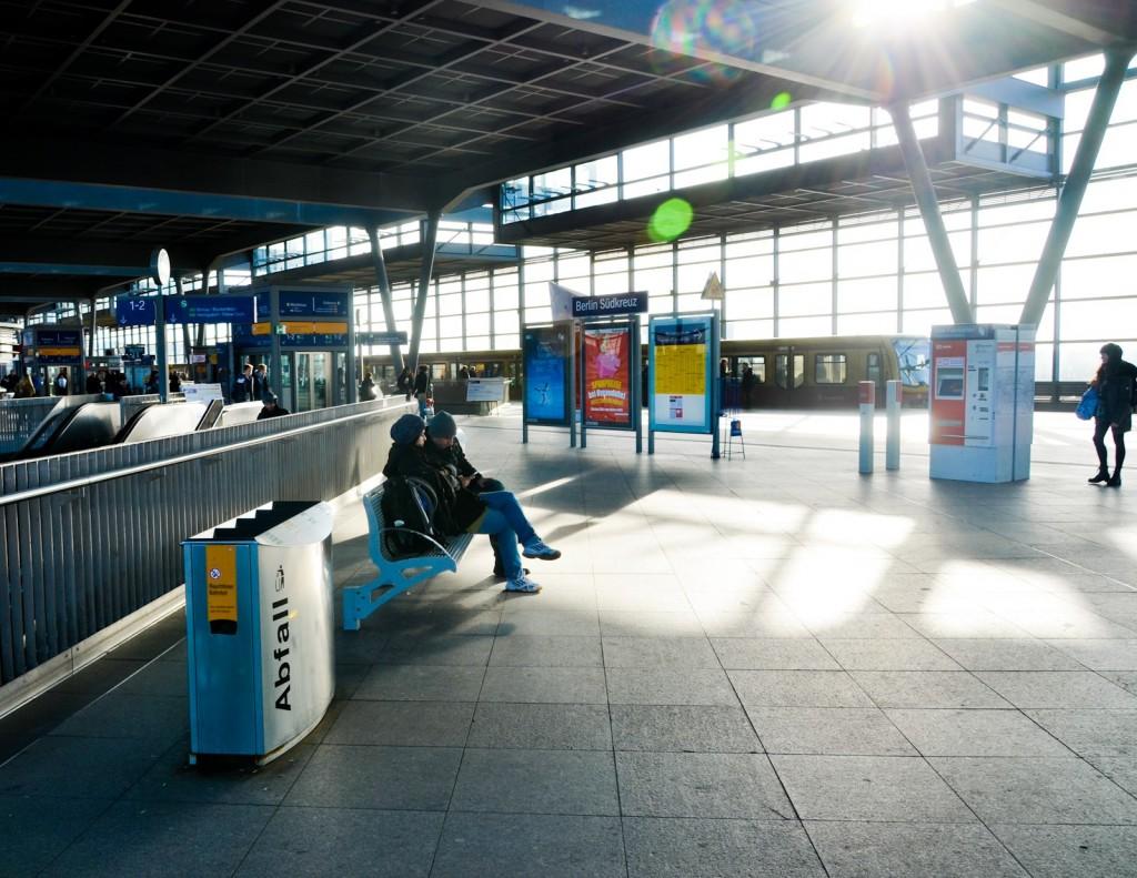 Ringbahn Berlijn-32
