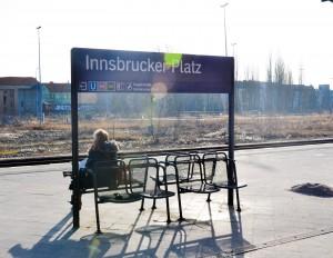 Ringbahn Berlijn-37