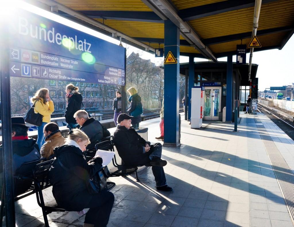 Ringbahn Berlijn-40