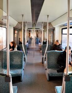 Ringbahn Berlijn-48