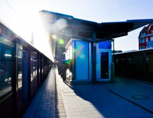 Ringbahn Berlijn-56