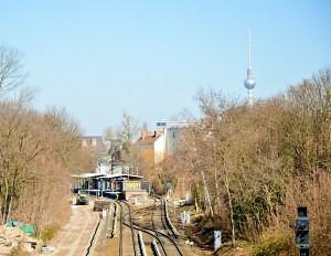 Akazienkiez Schöneberg Berlijn-23