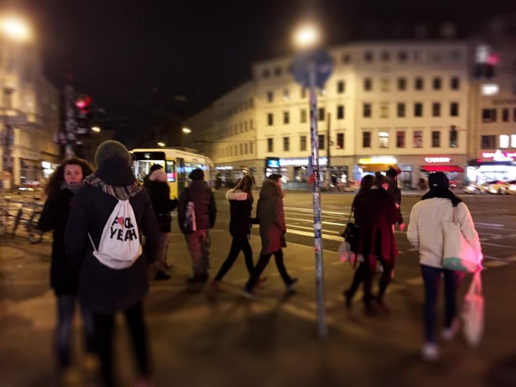 Berlijn-in-plaatjes7579