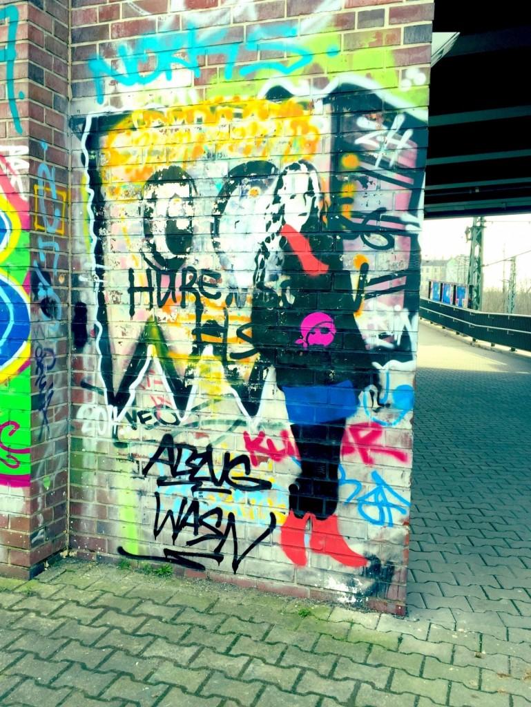 Berlijn-in-plaatjes7584