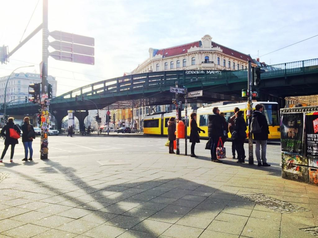 Berlijn-in-plaatjes7588