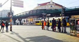 Berlijn in Plaatjes #3