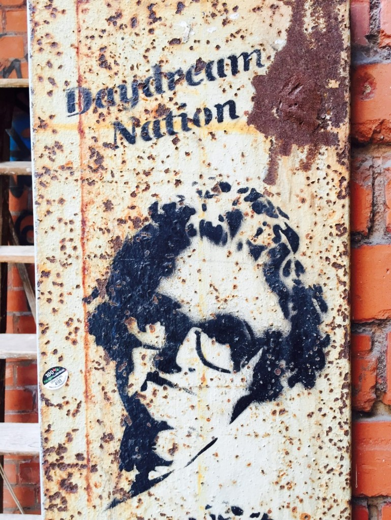 Berlijn-in-plaatjes7593