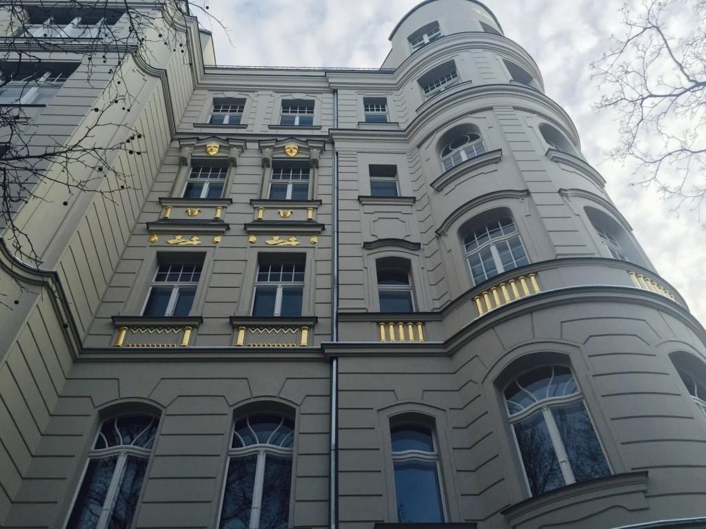 Berlijn-in-plaatjes7594