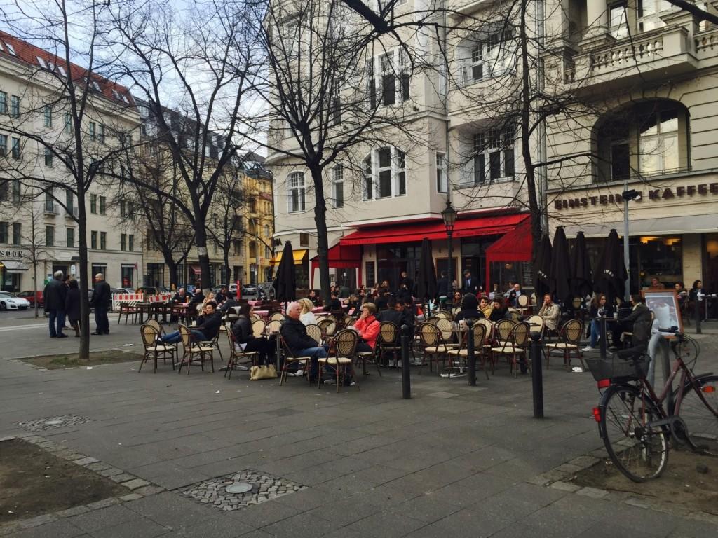 Berlijn-in-plaatjes7596