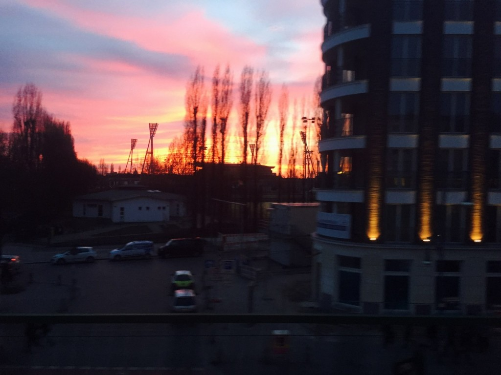 Berlijn-in-plaatjes7599