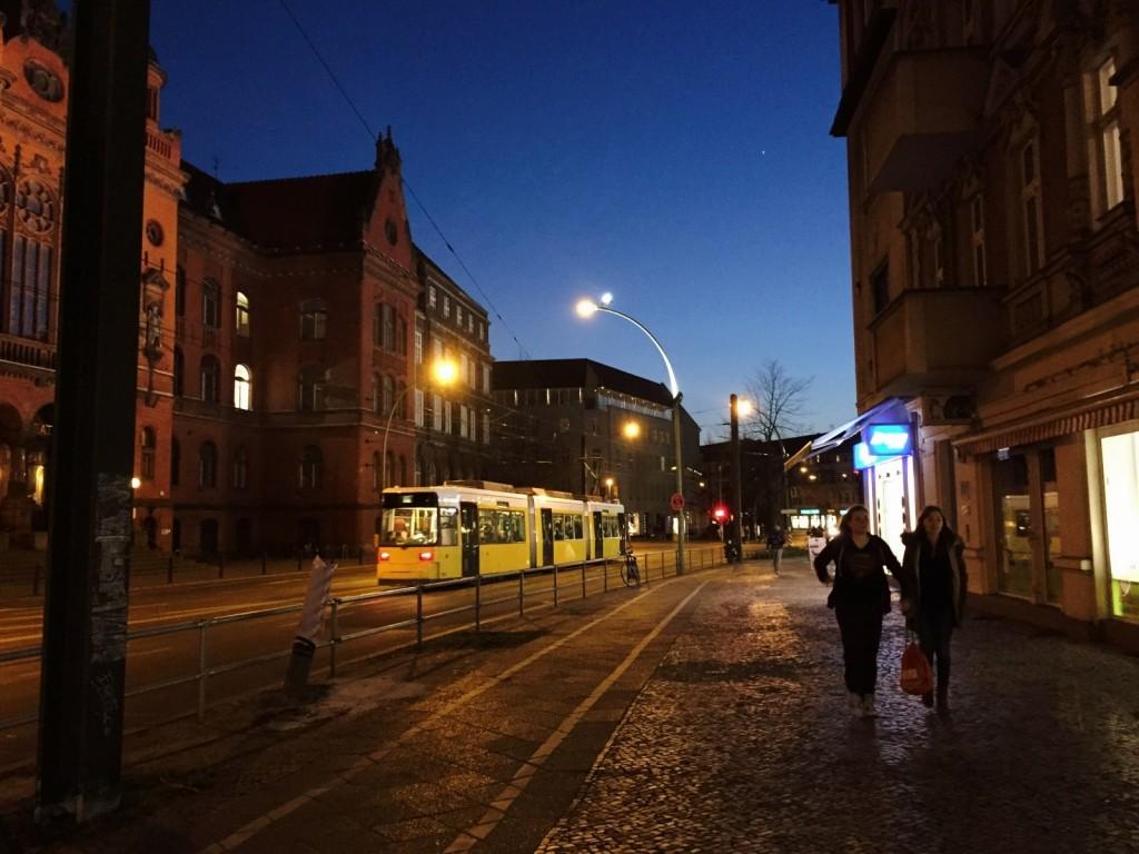 Berlijn-in-plaatjes7602