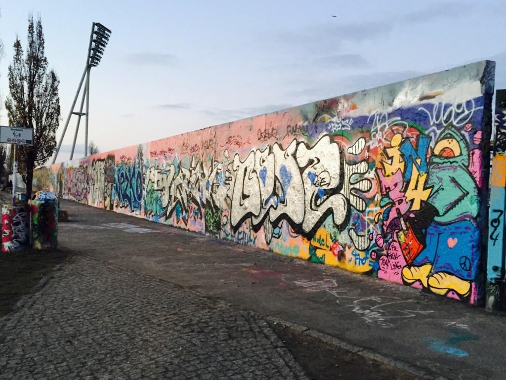 Berlijn-in-plaatjes7614