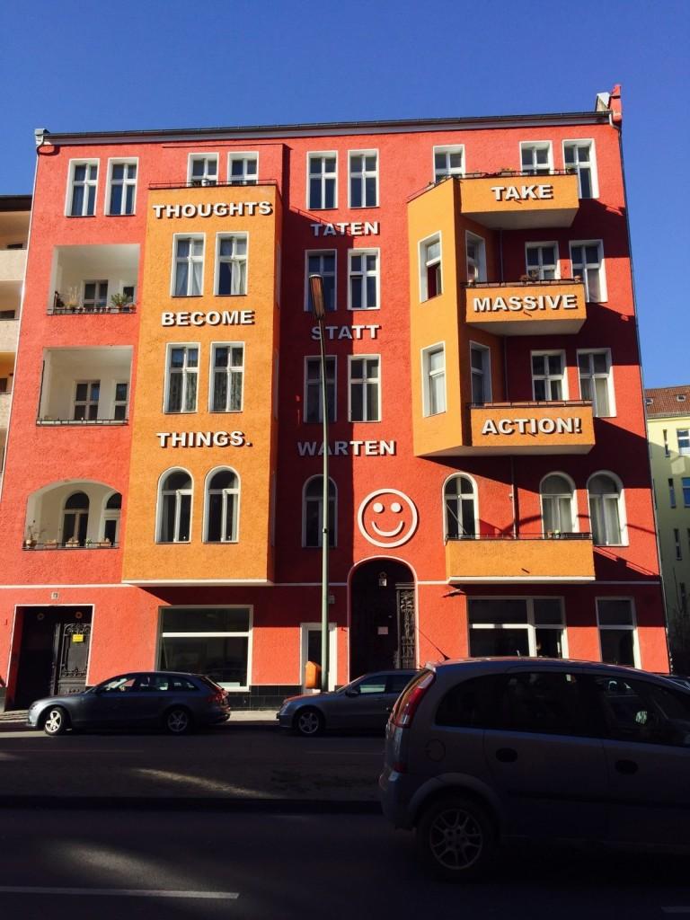 Berlijn-in-plaatjes7628
