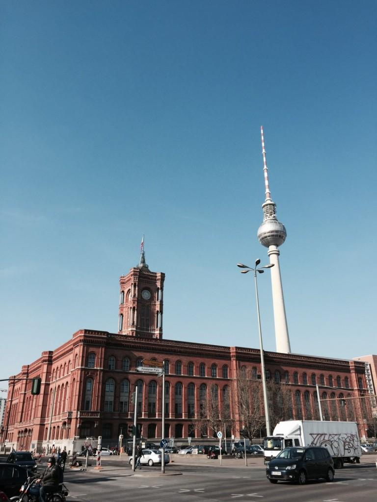 Berlijn-in-plaatjes7631