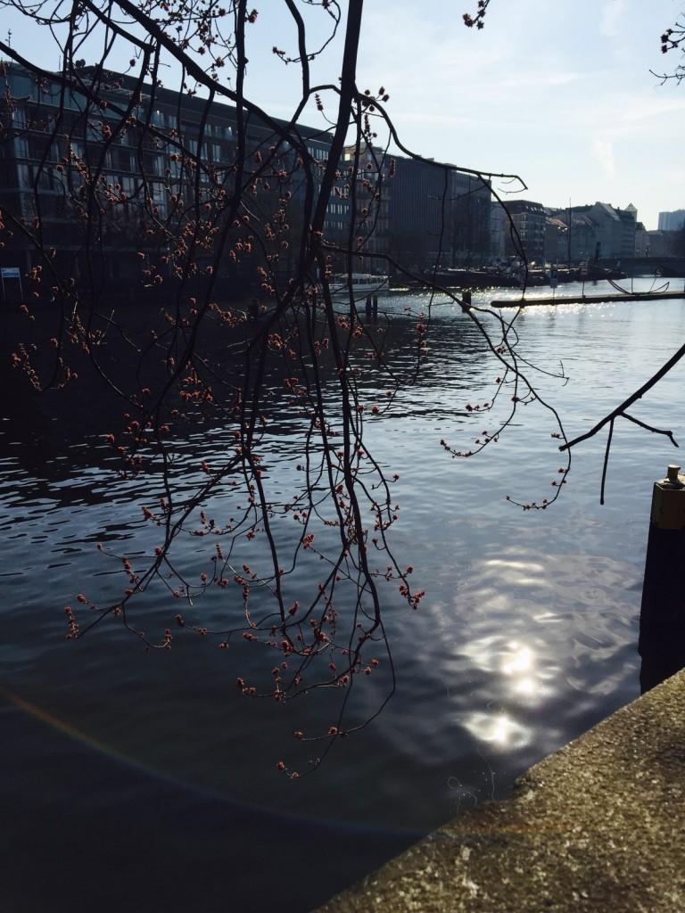 Berlijn-in-plaatjes7632